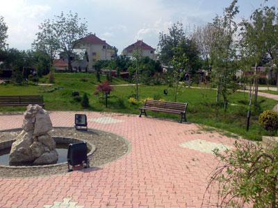 Parc. Poza 362