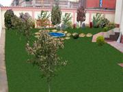 Proiecte rezidentiale. Poza 214